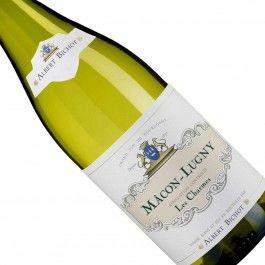 Macon-Lugny 'Les Charmes'