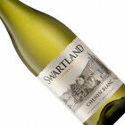 Swartland Winemakers Collection Chenin Blanc