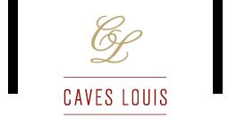 Caves Louis